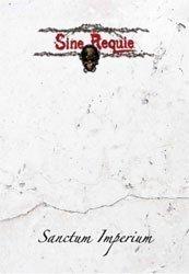 sine_requie_sanctum_imperium.jpg