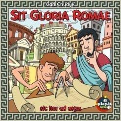 sit_gloria_romae.jpg