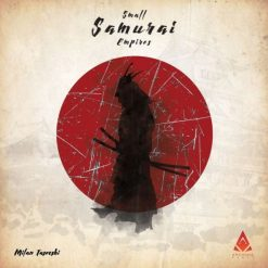 small-samurai-empires