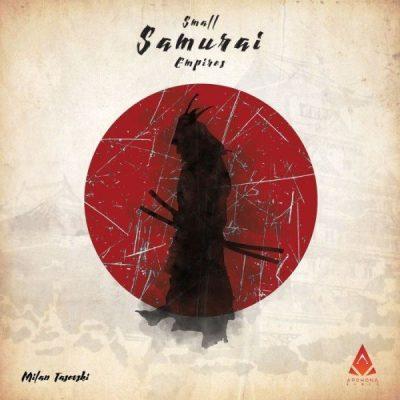 small-samurai-empires