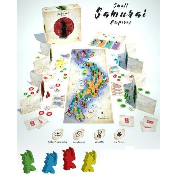 small-samurai-empires-dettaglio