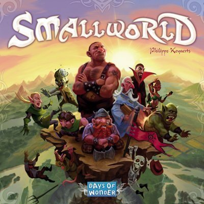 small_world.jpg