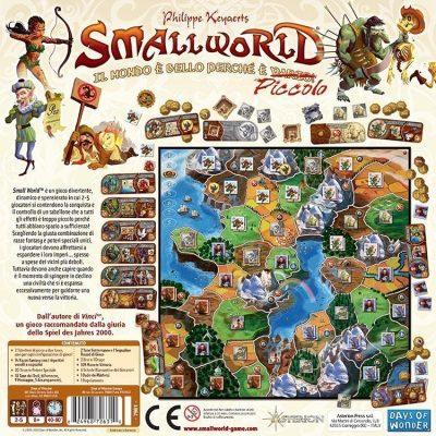 smallworld_retro_della_scatola.jpg