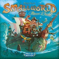smallworld_river_world.jpg