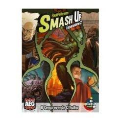 smash-up-espansione-cthulhu.jpg