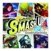 smash_up.jpg