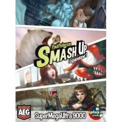 smash_up__supermegaultra_9000.jpg