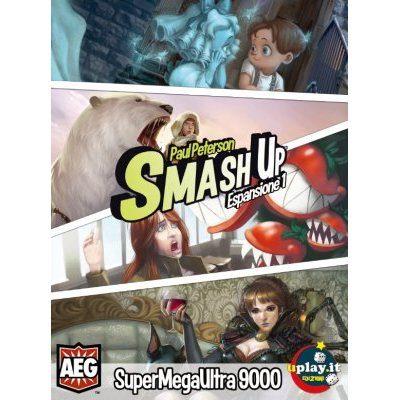 smash_up__supermegaultra_9000.jpg