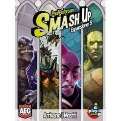 smash_up_arrivano_i_mostri.jpg