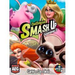 smash_up_carini_e_coccolosi.jpg