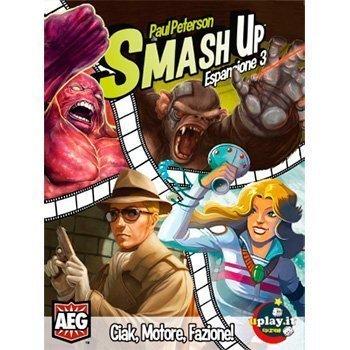 smash_up_ciak_motore_fazione.jpg