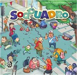 soqquadro_gioco_da_tavolo.jpg