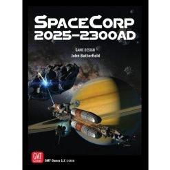 space-corp-2025-2300ad-gioco-da-tavola-gmt-wargame