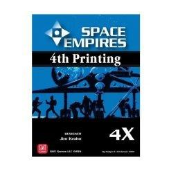 space-empires-4x-4th-print