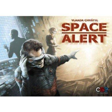 space_alert.jpg