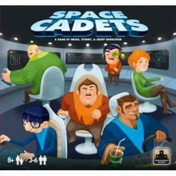 space_cadets.jpg