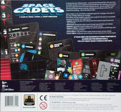 space_cadets_back.jpg
