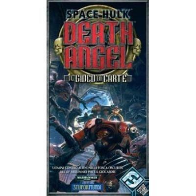 space_hulk_death_angel.jpg