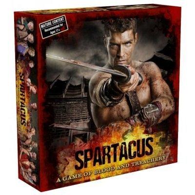 spartacus__a_game_of_blood___treachery.jpg