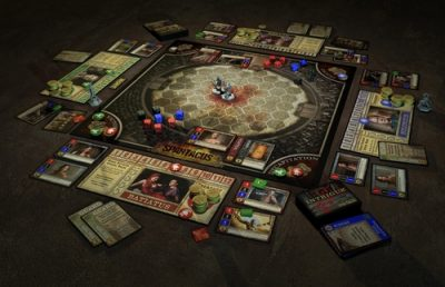 spartacus__a_game_of_blood___treachery_plancia.jpg