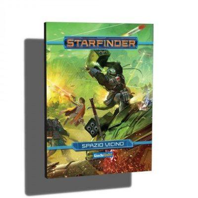 spazio-vicino-starfinder-gioco-di-ruolo