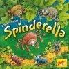 Spinderella - gioco per bambini