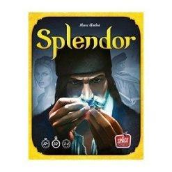 splendor_gioco_da_tavolo.jpg