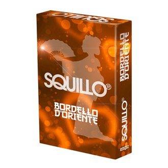 squillo_bordello_d_oriente.jpg