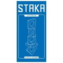staka-scatola-gioco-da-tavola-destrezza-legno