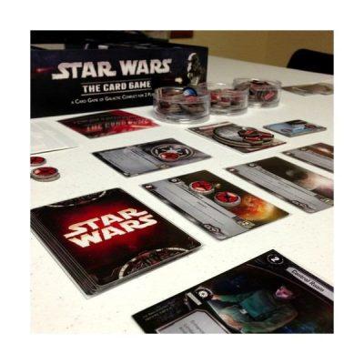 star-wars-lcg-gameplay.jpg