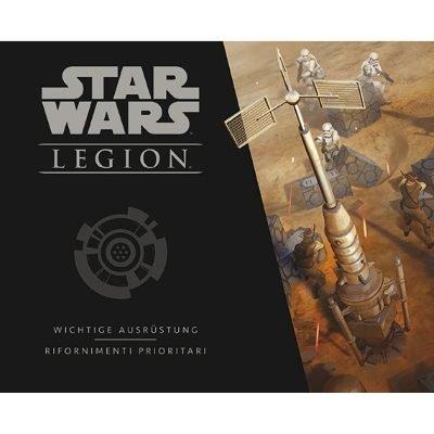 star-wars-legion---rifornimenti-prioritari.jpg