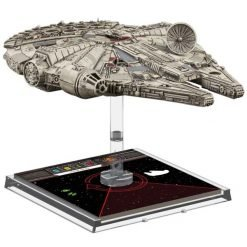 star-wars-x-wing-miniatures-game-milennium-falcon.jpg