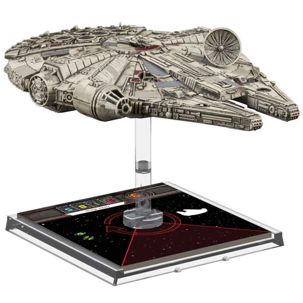 star-wars-x-wing-miniatures-game-milennium-falcon.jpg