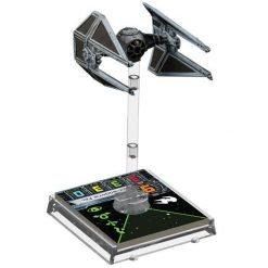 star-wars-x-wing-miniatures-game-tie-interceptor.jpg