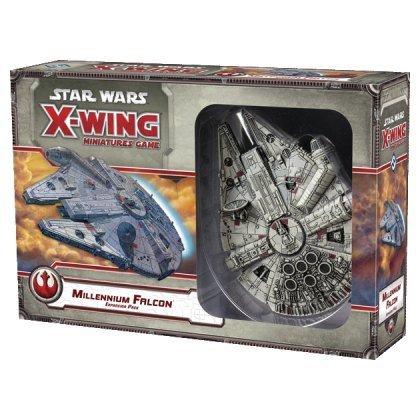 star-wars-x-wing_milennium-falcon_scatola1.jpg