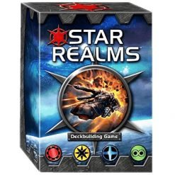 star_realms_in_italiano.jpg