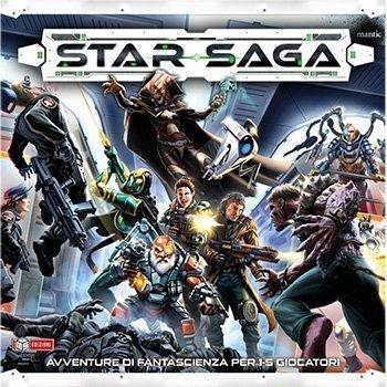 star_saga_gioco_da_tavolo.jpg