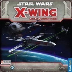 star_wars__x-wing.jpg