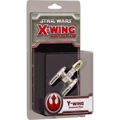 star_wars__x-wing_-_ala_y.jpg