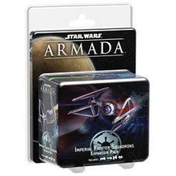 star_wars_armada_caccia_imperiali.jpg