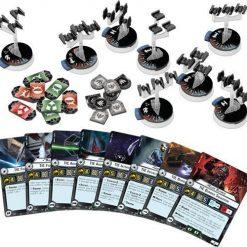 star_wars_armada_caccia_imperiali_contenuto.jpg