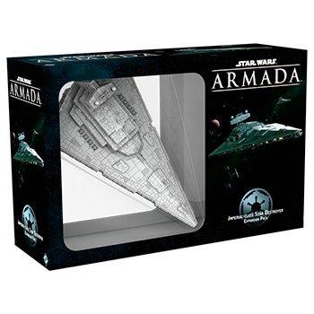 star_wars_armada_classe_imperial.jpg