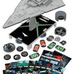 star_wars_armada_classe_imperial_contenuto.jpg
