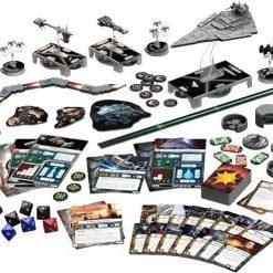star_wars_armada_contenuto6.jpg