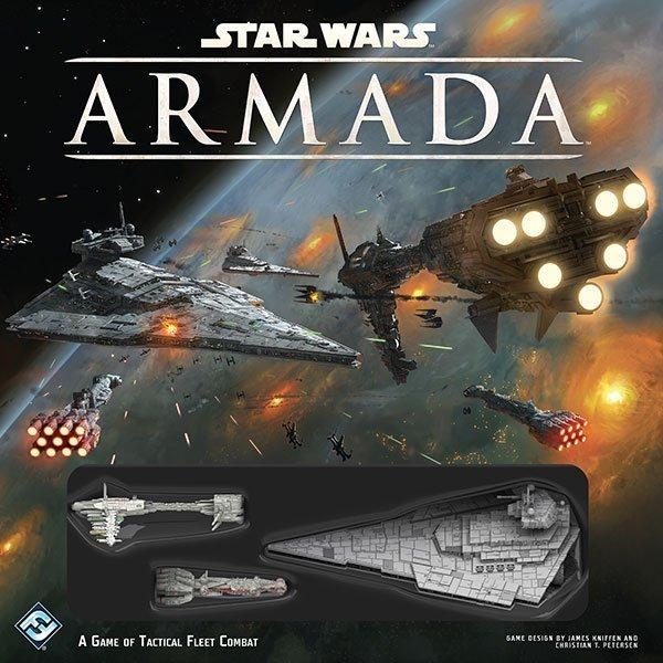 star_wars_armada_gioco_da_tavolo.jpg