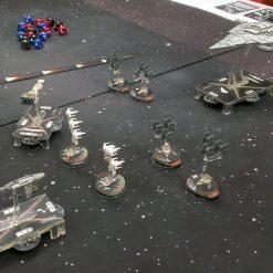 star_wars_armada_panoramica.jpg