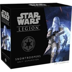 star_wars_legion_assaltatori_da_neve.jpg