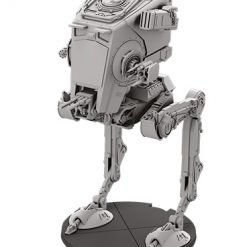star_wars_legion_at-st-modello6.jpg