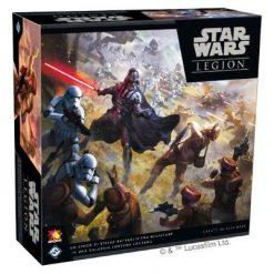 star_wars_legion_gioco_di_miniature.jpg