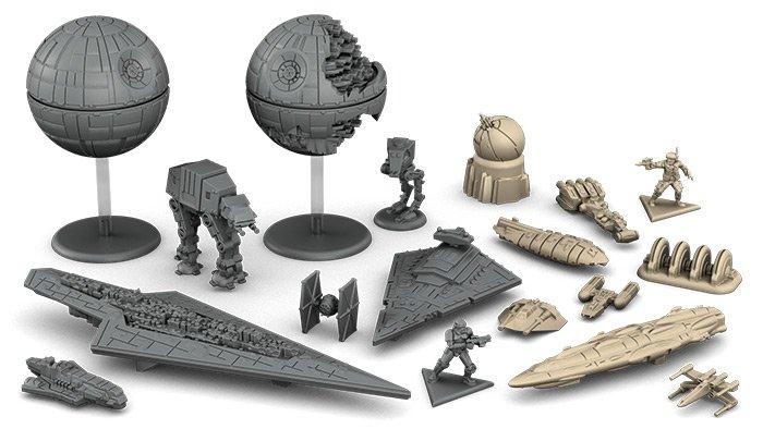 star_wars_rebellion_miniature.jpg
